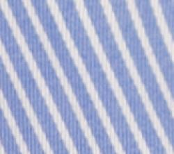 Screen Shot 2014-07-19 at 8.12.04 PM